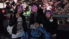 09夜桜15