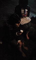 09夜桜16