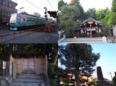 Ichijoji_20090429.jpg