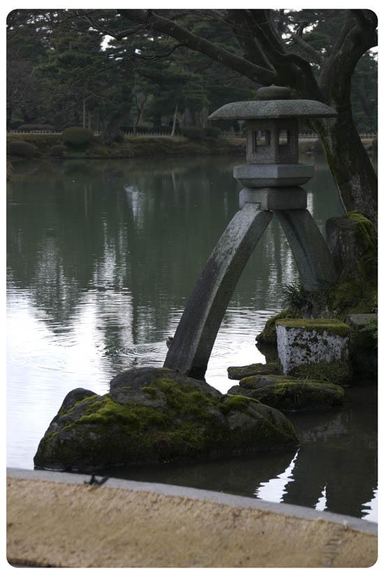 DSC_00022009kanazawa.jpg