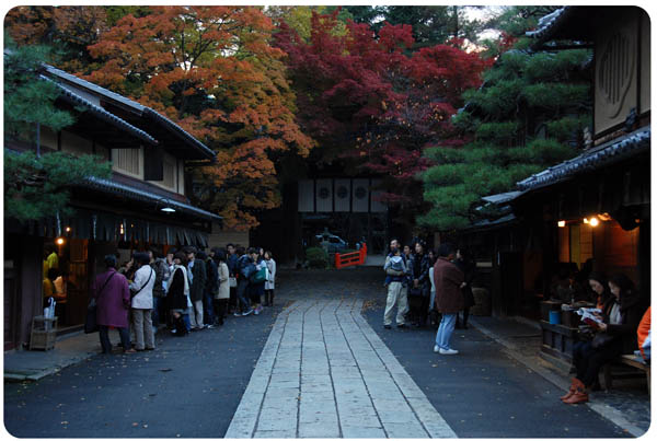 DSC_00992008kyotoaki.jpg