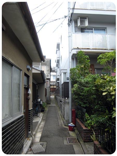 IMG_5776higashiyama.jpg