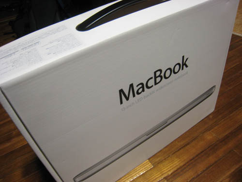 IMG_6583macbook.jpg