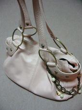 ミットミッテのバッグ