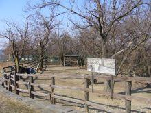 くりの木牧場