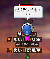 20080221018.png