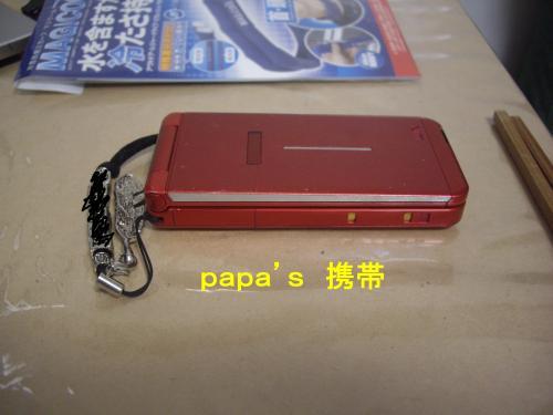 IMGP0561_convert_20090716205918.jpg