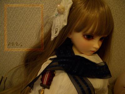 20090329-1.jpg
