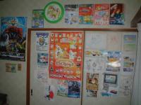 20060924004109.jpg