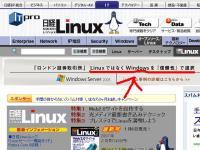 20070201235803.jpg