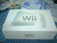 Wii_01.jpg