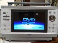 bo-dvd02.jpg