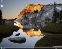 desktop_vista.jpg