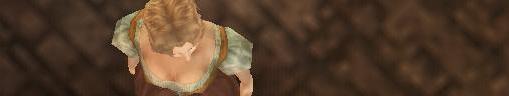 20061104203420.jpg