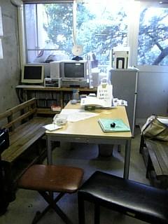 20060111221213