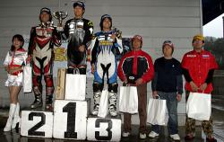 R1_moto2_overall.jpeg