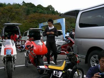 x-P1130130.jpg