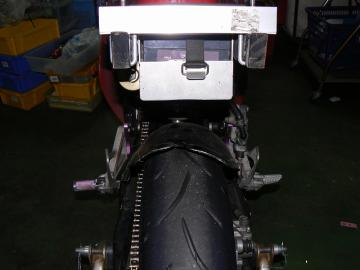 x-P1150020.jpg