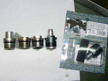 x-P1170730.jpg
