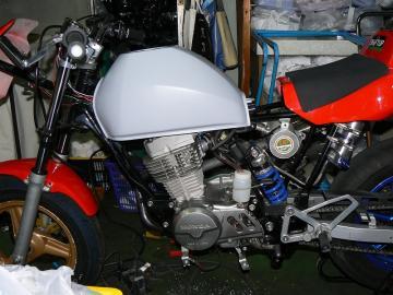 x-P1170735.jpg
