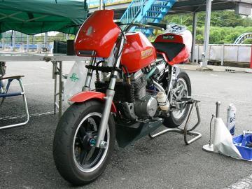 x-P1190520.jpg