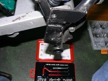 x-P1200426.jpg