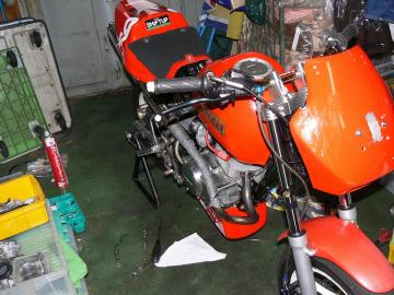 x-P1200433.jpg