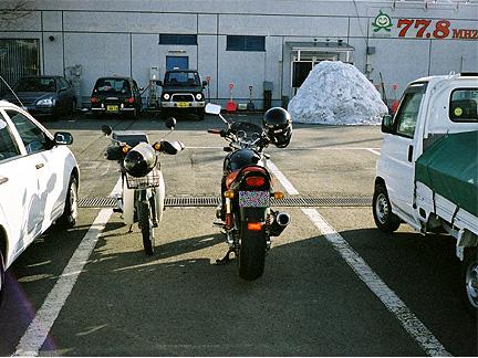 0212_03.jpg