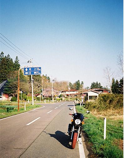 0429_2.jpg