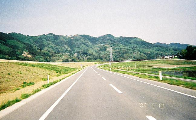 0510_11.jpg