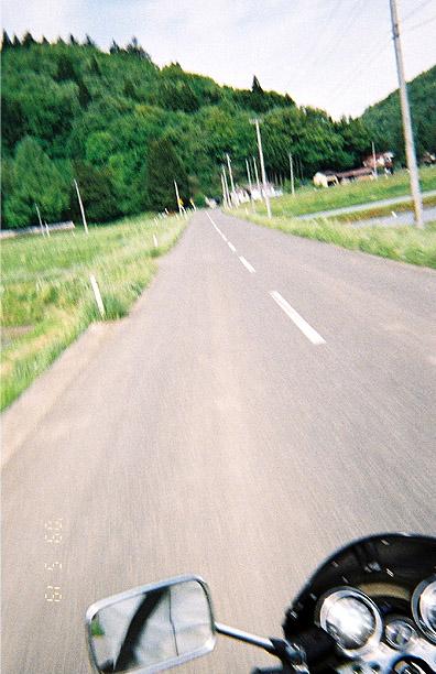 0519_2.jpg
