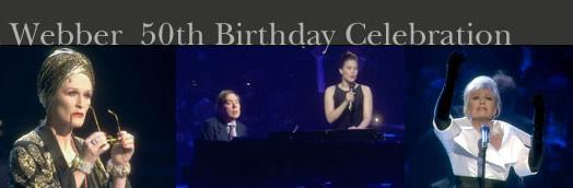 50th_concert.jpg