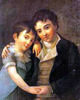 Mozart_kids.jpg