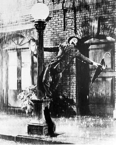 sing_rain_kelly.jpg