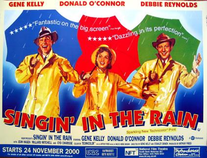 sing_rain_poster.jpg