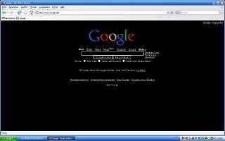 Google_Licht_aus.jpg