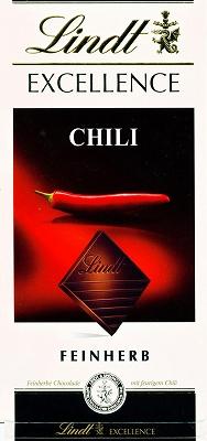 Schokolade_Chilli.jpg