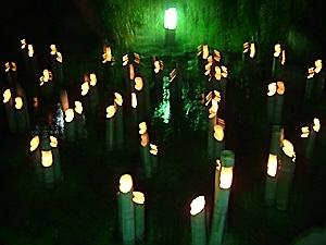 京都200903 016