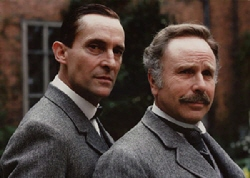 jeremy-with-edward-hardwicke.jpg
