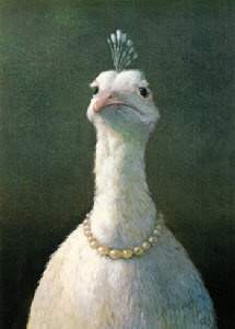 michael-sowa-fowl-with-pearls.jpg