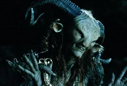 pans-labyrinth-pics.jpg