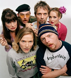 spaced_cast.jpg