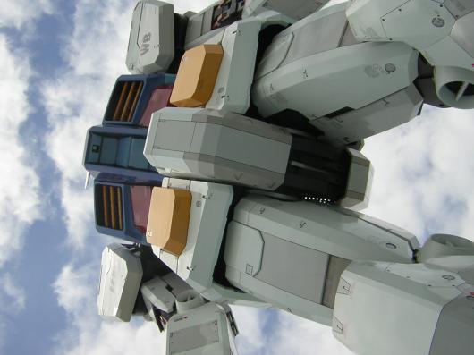 tokyo-035.jpg