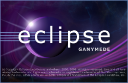 eclipse-ganymede.png