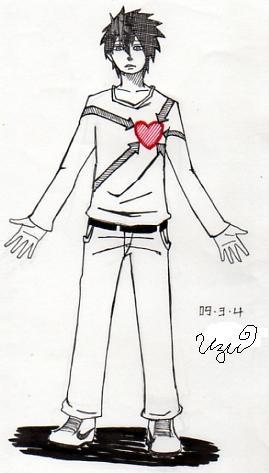 heart001.jpg