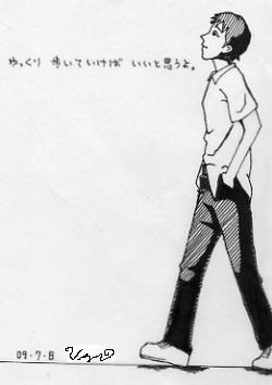 yukkuri051001.jpg