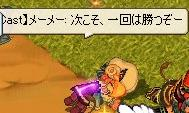 めーめー(´ω`)