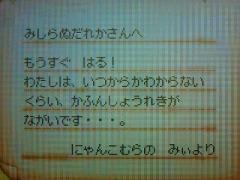 P1020687.jpg