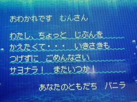 P1060843.jpg