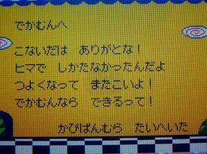 P1070536.jpg